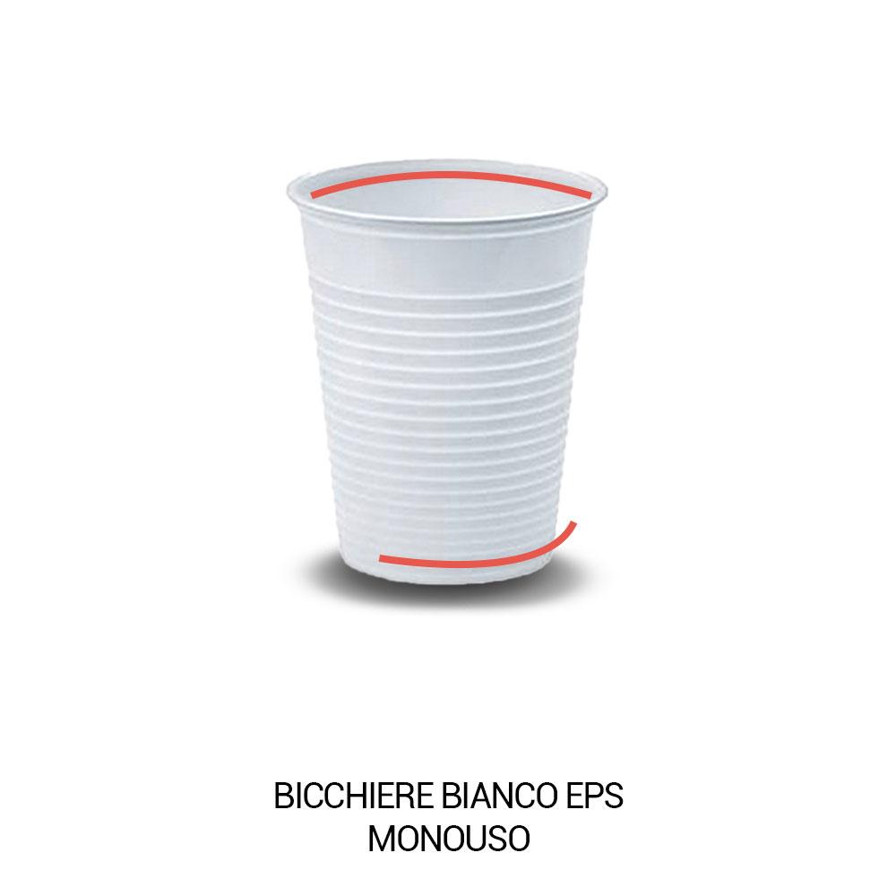 Bicchiere-bianco-EPS-monouso_Bicchiere-bianco-EPS-monouso–