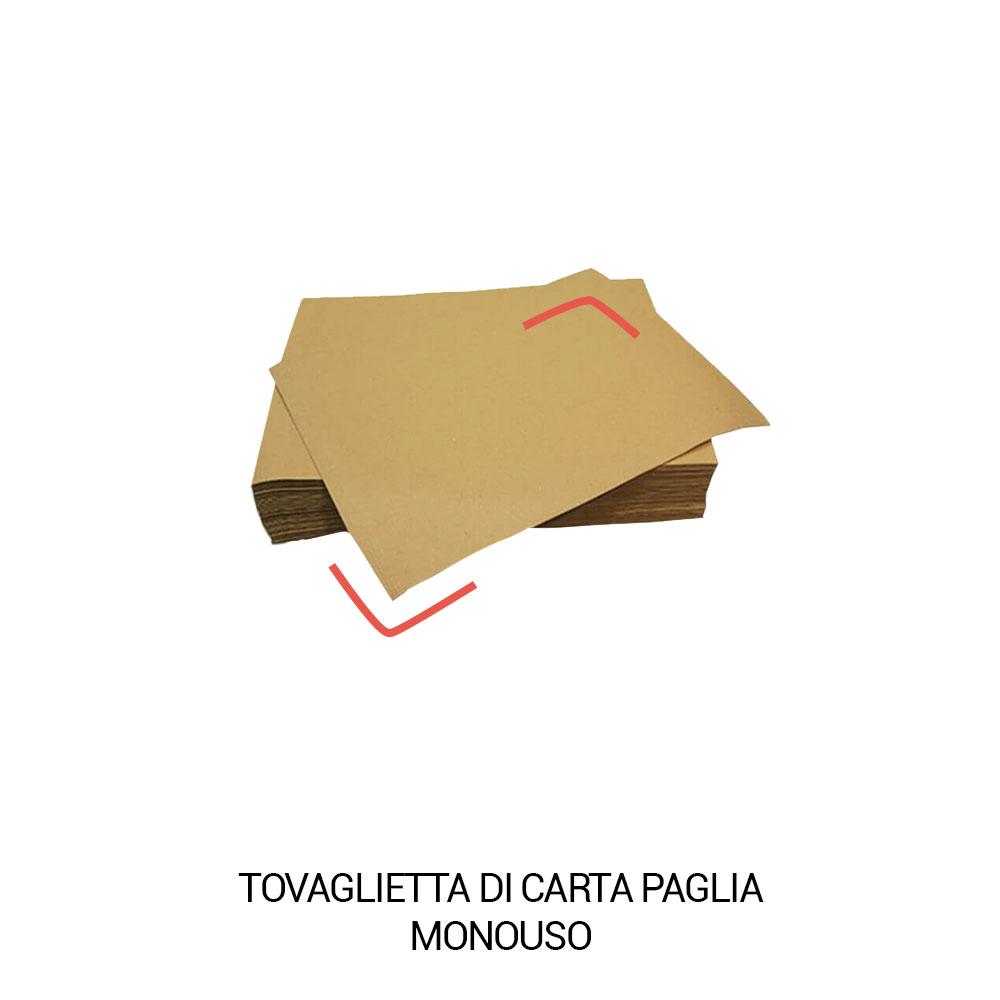 Tovaglietta-di-carta-paglia-monouso–