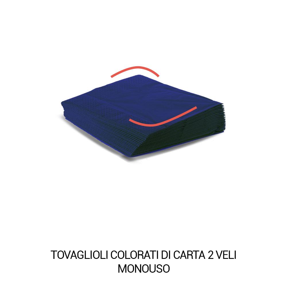 Tovaglioli-colorati-di-carta-2-veli-monouso-BLU