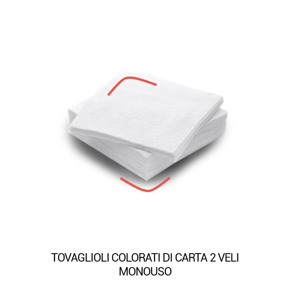 Tovaglioli-colorati-di-carta-2-veli-monouso-GRIGIO-CHIARO–